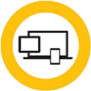 Norton Security Deluxe 22.20.1.69 [Ru]