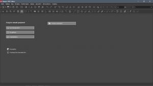 Master PDF Editor 5.4.38 RePack (& Portable) by elchupacabra [Multi/Ru]