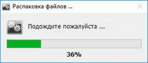 RuntimePack 20.3.3 Full [Ru]