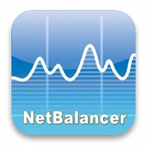 NetBalancer 10.3.2.2806 RePack by elchupacabra [Multi/Ru]