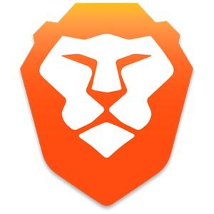 Brave Browser 1.19.86 [Multi/Ru]