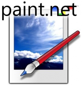 Paint.NET 4.2.12 Final [Multi/Ru]