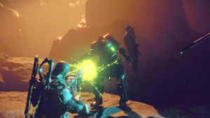 Immortal: Unchained [v 1.17 + DLCs]