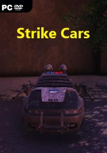 Strike Cars
