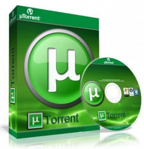 uTorrent 3.5.5 Build 45838 Stable RePack (& Portable) by KpoJIuK [Multi/Ru]