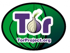 Tor Browser Bundle 10.0.12 [Ru/En]