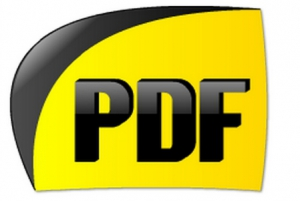 Sumatra PDF 3.3.13011 Pre-release + Portable [Multi/Ru]