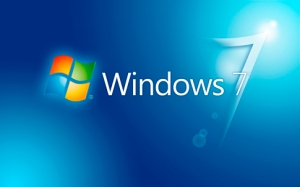 Windows 7 SP1 х86-x64 by g0dl1ke 19.8.22 [Ru]