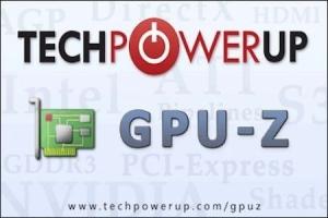 GPU-Z 2.25.0 RePack by druc [Ru]