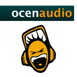 Ocenaudio 3.7.7 + Portable [Multi/Ru]