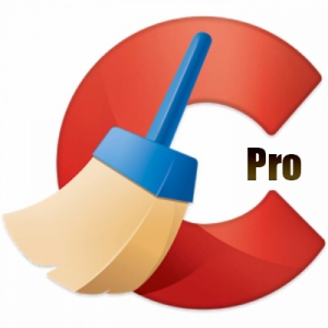 CCleaner Professional 5.58.7209 Portable by SanLex [Multi/Ru]