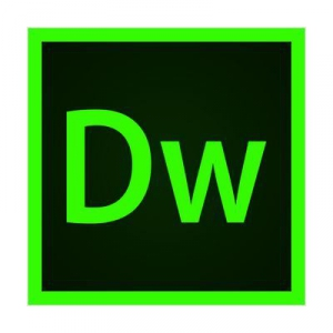 Adobe Dreamweaver CC 2019 19.0.0.11193 [Multi/Ru]