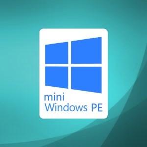 mini10PE 19.3 [Ru] [x86/x64]