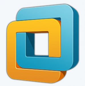 VMware Workstation Pro 15.0.1 Build 10737736 (x64) [En]
