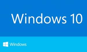 Microsoft Windows 10.0.17763.107 Enterprise LTSC Version 1809 (October 2018 Updated) - Оригинальные образы от Microsoft VLSC [En/Ru]