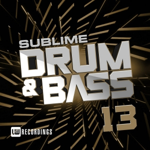 VA - Sublime Drum & Bass Vol.13