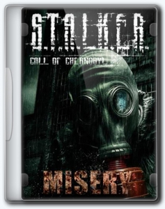 S.T.A.L.K.E.R.: Call of Misery