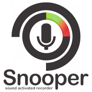 Snooper Professional 3.2.3 [En]