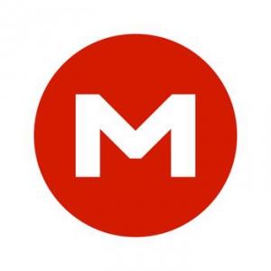 MEGAsync 4.3.4 [Multi/Ru]