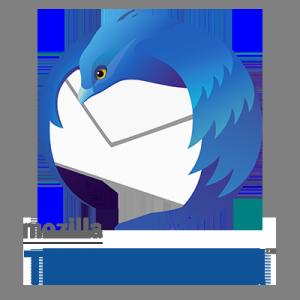 Mozilla Thunderbird 68.8.1 Final [Ru]