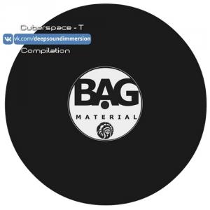 BAG MATERIAL #10