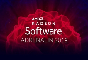 AMD Radeon Software Adrenalin 2019 Edition 19.5.2 WHQL [Multi/Ru]