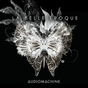 Audiomachine - La Belle Epoque