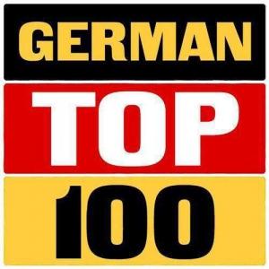 VA - German Top 100 Single Charts 14.12.2018