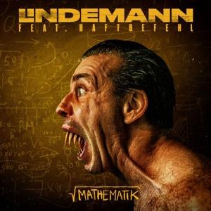 Lindemann - Mathematik