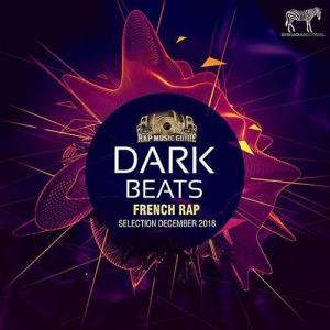 VA - Dark Beats: French Rap