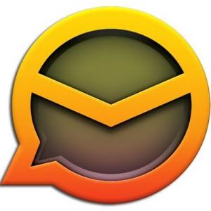 eM Client Pro 8.1.1032.0 RePack (& Portable) by KpoJIuK [Multi/Ru]