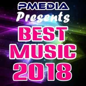 VA - Best Music of 2018