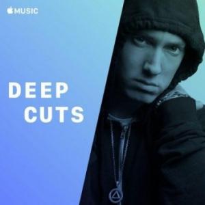 Eminem - Deep Cuts