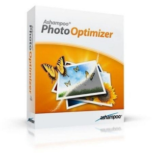 Ashampoo Photo Optimizer 8.2.3.24 (x64) RePack (& Portable) by elchupacabra [Multi/Ru]