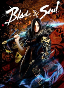 Blade and Soul [39231069.10]