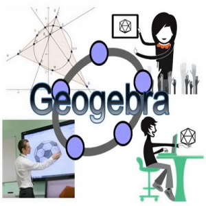 GeoGebra 6.0.562 RePack (& Portable) by elchupacabra [Multi/Ru]