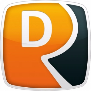 ReviverSoft Driver Reviver 5.34.0.36 RePack (& Portable) by elchupacabra [Multi/Ru]
