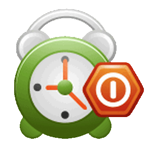 Wise Auto Shutdown 1.7.4.93 RePack (& portable) by elchupacabra [Multi/Ru]