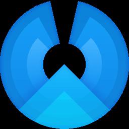 Phoenix OS 3.0.8.529 [En]