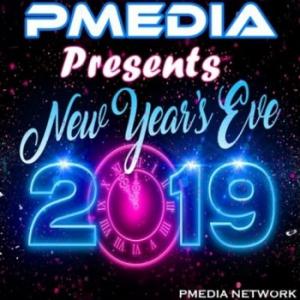 VA - New Year's Eve Party Hits