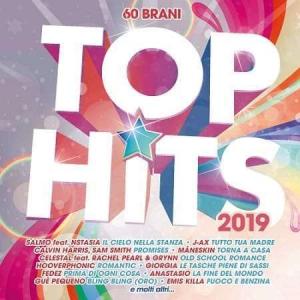 VA - Top Hits Winter 2019