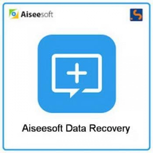 Aiseesoft Data Recovery 1.2.8 RePack (& Portable) by elchupacabra [Multi/Ru]