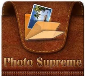 Photo Supreme 5.4.1.2998 RePack (& Portable) by elchupacabra [Multi/Ru]
