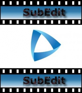 Subtitle Edit 3.6.0 + Portable [Multi/Ru]