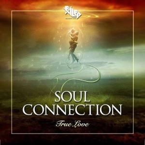VA - Soul Connection: True Love