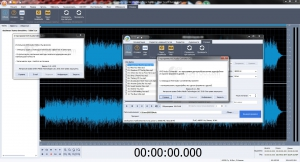 AVS Audio Software 9.1.1.7 RePack (& Portable) by elchupacabra [Multi/Ru]