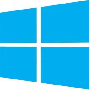 Windows 10 x64 DVD Release by StartSoft 06-07 2019 [Ru]