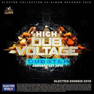 VA - High DuB Voltage