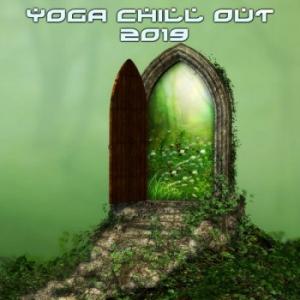 VA - Yoga Chill Out 2019