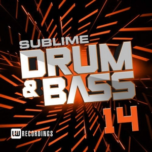VA - Sublime Drum And Bass, Vol.14